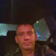 Фотография мужчины Чиж, 37 лет из г. Москва