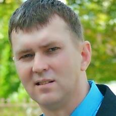 Фотография мужчины Юрбан, 44 года из г. Березники