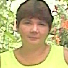 Фотография девушки Ольга, 37 лет из г. Промышленная