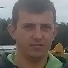 Фотография мужчины Эдуард, 30 лет из г. Минск