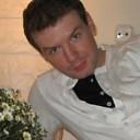 Игнат, 36 лет