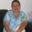 Наталья, 67 лет