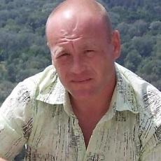 Фотография мужчины Саня, 37 лет из г. Изюм