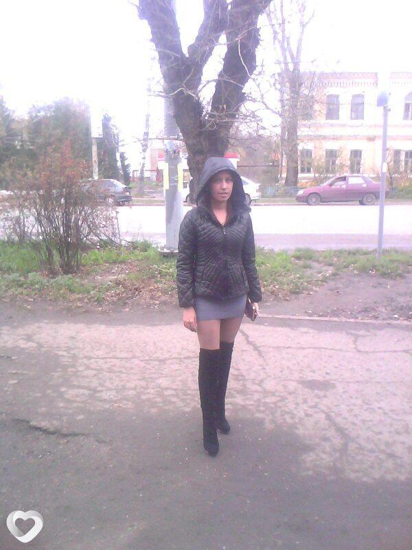 Проститутки шацк заказать проститутку в Тюмени сквер сквер Молодежный