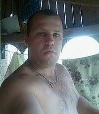 Фотография мужчины Aiehn, 27 лет из г. Рогачев
