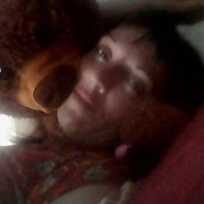 Фотография девушки Злая, 34 года из г. Хабаровск