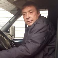 Фотография мужчины Олег, 43 года из г. Вичуга