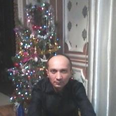 Фотография мужчины Женя, 42 года из г. Енакиево
