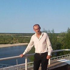 Фотография мужчины Артем, 37 лет из г. Солигорск