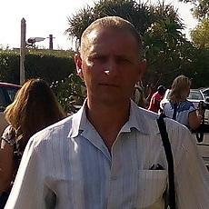 Фотография мужчины Сергей, 39 лет из г. Минск