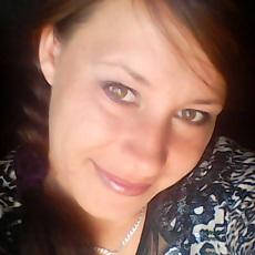Фотография девушки Elena, 28 лет из г. Оловянная