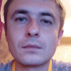 Фотография мужчины Александр, 35 лет из г. Полтава