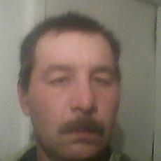 Фотография мужчины Махмуд, 46 лет из г. Учалы