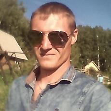 Фотография мужчины Вова, 26 лет из г. Новосибирск