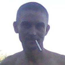Фотография мужчины Санек, 34 года из г. Краматорск