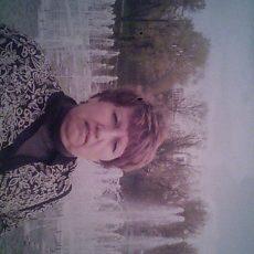 Фотография девушки Наталья, 61 год из г. Волгодонск