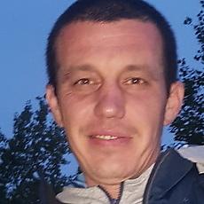 Фотография мужчины Евгений, 38 лет из г. Чебоксары