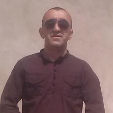 Фотография мужчины Хабиб, 38 лет из г. Краснодар