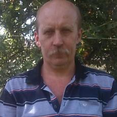 Фотография мужчины Владимир, 53 года из г. Георгиевск