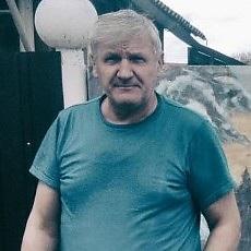 Фотография мужчины Николай, 58 лет из г. Калинковичи