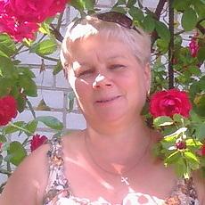 Фотография девушки Светлана, 57 лет из г. Барановичи