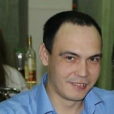 Фотография мужчины Роман, 37 лет из г. Екатеринбург