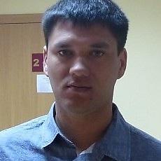 Фотография мужчины Владимир, 29 лет из г. Волгоград