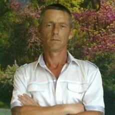 Фотография мужчины Alex, 43 года из г. Советская Гавань