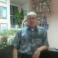 Фотография мужчины Маркел, 48 лет из г. Тольятти
