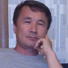 Фотография мужчины Тош, 49 лет из г. Москва