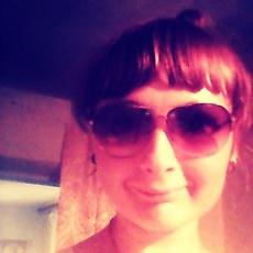 Фотография девушки Юля, 31 год из г. Марганец