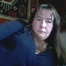 Фотография девушки Алена, 37 лет из г. Нижний Новгород