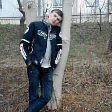 Фотография мужчины Outlander, 33 года из г. Луганск