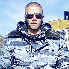 Фотография мужчины Питбуль, 30 лет из г. Магадан