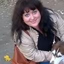 Катерина, 48 лет