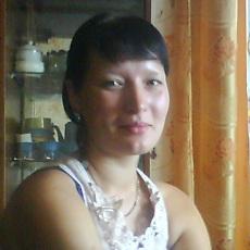 Фотография девушки Ирина, 31 год из г. Шерловая Гора