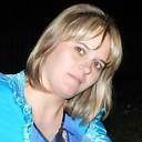 Анна, 30 лет