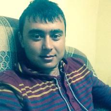Фотография мужчины Azizbegim, 27 лет из г. Ташкент