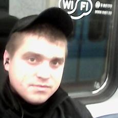 Фотография мужчины Барон, 28 лет из г. Иваново