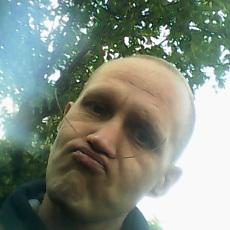 Фотография мужчины Sergio, 40 лет из г. Камышин