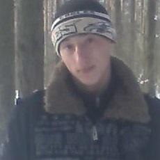 Фотография мужчины Виталя, 30 лет из г. Рогачев