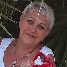 Фотография девушки Вика, 49 лет из г. Омск