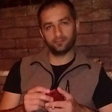 Фотография мужчины Genacvale, 37 лет из г. Тбилиси
