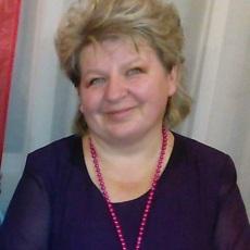 Фотография девушки Лилия, 54 года из г. Сморгонь