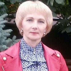 Фотография девушки Наталья, 50 лет из г. Минск