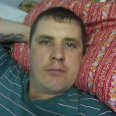 Фотография мужчины Lelik, 34 года из г. Сосновское