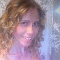 Фотография девушки Розбитое Сердце, 31 год из г. Лубны