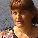 Нина, 45 лет