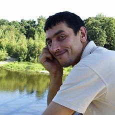 Фотография мужчины Сергей, 48 лет из г. Гомель
