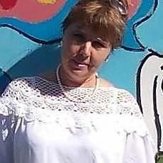 Фотография девушки Татьяна, 59 лет из г. Барнаул